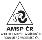 amsp cr logo